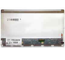 Матриця для ноутбука LG-Philips LP133WH1-TLB1