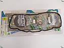 Комплект прокладок NISSAN K25 Графит, фото 3
