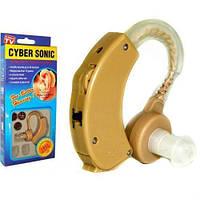 Слуховой аппарат Cyber Sonic 150148