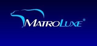 Компания MatroLuxe, производитель ортопедических матрасов.