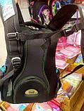 Школьный рюкзак, фото 3
