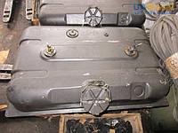 Бак топливный ЗИЛ-131 правый 130л.
