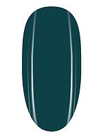 Гель-лак DIS (7.5 мл) №436