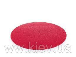 Разделочная доска красная Tupperware (Тапервер)