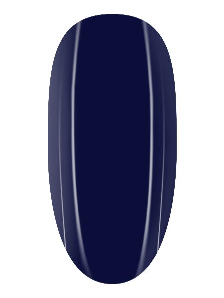 Гель-лак DIS (7.5 мл) №428 (темно-сини