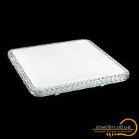 Классический потолочный квадратный светодиодный светильник 90 Ват Biom&SML-S03-90 3000K-6000K 90ВТ С Д/У BIOM
