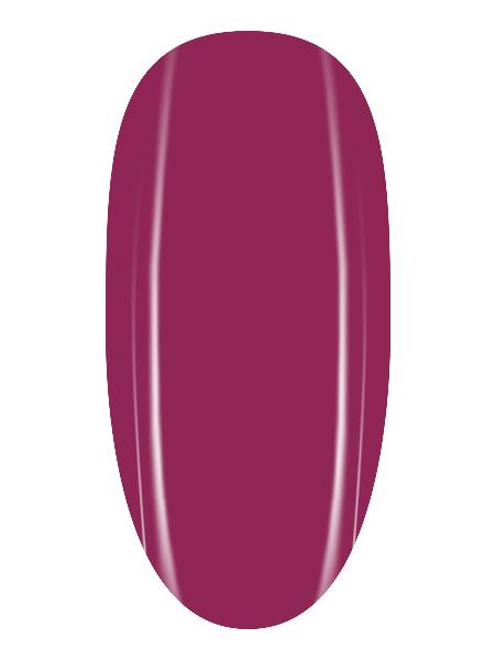 Гель-лак DIS (7.5 мл) №418