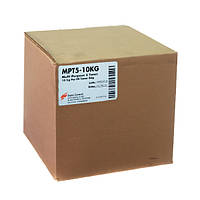 Тонер SCC (MPT5-10KG) HP Universal Black 10кг