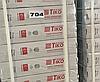 Радиатор Стальной Tiko Тип 11 500Х800 (Турция), фото 2