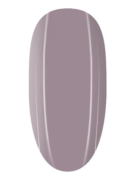 Гель-лак DIS (7.5 мл) №350