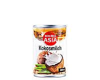 Кокосовое молоко 68% Bon Asia 400 мл, фото 1