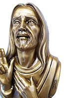 Барильєф на памятник  V35063/13,5