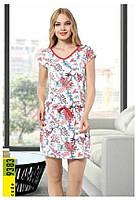 Платья от производителя Турция размер M, L, XL, фото 1
