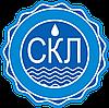 СКЛ - Интернет магазин Сантехники