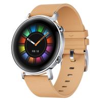 Смарт часы HUAWEI Watch GT 2 42mm Classic