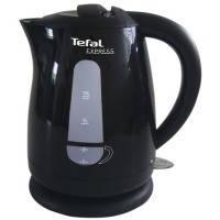 Чайник TEFAL KO 2998 черный
