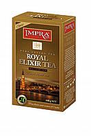 Чай черный Impra Royal Elixir Tea Gold 100 г Шри-Ланка