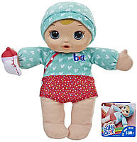 Кукла для нежных обьятий HASBRO