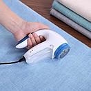 Электрическая ручная машинка для удаления катышек с одежды YX-5880, фото 3