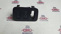 Б/у Корпус кнопок (корректора фар) для Opel Movano 2010- 684950001R