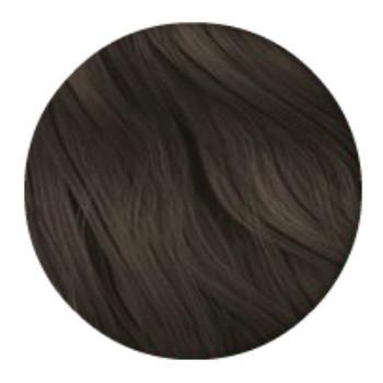 Крем-краска профессиональная Color-ING 4.01 каштановый натуральный пепельный 100 мл.