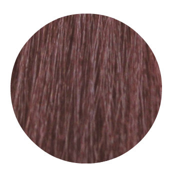 Крем-фарба професійна Color-ING 4.5 каштановий махагон 100 мл