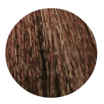 Крем-краска профессиональная Color-ING 5.4 светло-каштановый медный 100 мл.