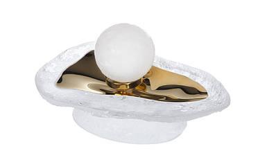 Настольная лампа Seashell