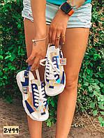 Женские босоножки сандалии спортивные 36,38,39,40 размер