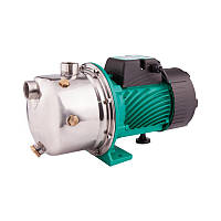 Насос самовсасывающий центробежный TAIFU SGJ 0,6 кВт нержавейка