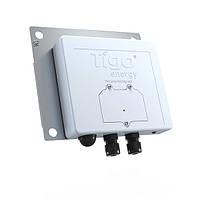 Tigo Gateway (Wi-Fi приемник данных)