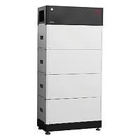 Аккумуляторный блок BYD HVM 2.76 (2,76 кВт*ч / 51,2 В)