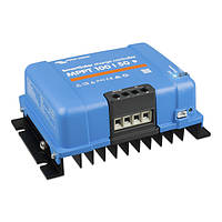 Контроллер заряда Victron Energy SmartSolar MPPT 100/50-Tr (50A, 12/24В)