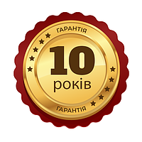 Продление гарантии инвертора Fronius до 10 лет (Primo, Symo 1,5 - 3 кВт)