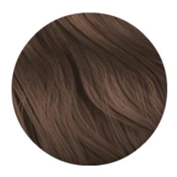 Крем-краска профессиональная Color-ING 7 блондин 100 мл.