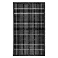 Солнечная панель JA Solar JAM60S10-340/MR мощностью 340 Вт моно Perc Half-Cell
