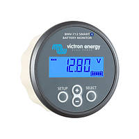 Мониторинг АКБ Battery Monitor BMV-712 Smart