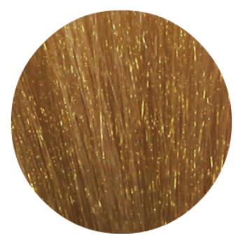 Крем-краска профессиональная Color-ING 8 светлый блондин 100 мл.