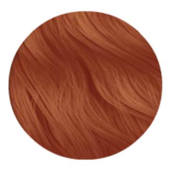 Крем-краска профессиональная Color-ING 8.44 светло-русый медный интенсивный 100 мл.