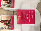 Жіночі короткі носки стрейч сітка тм Універсал Житомир, фото 2