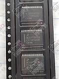 Мікросхема MC33972ATEW Freescale корпус SSOP-32, фото 3