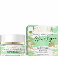 Крем для лица Eveline Cosmetics Bio Vegan 50 мл (98004)