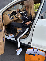PRIDE женский спортивный костюм Puma stoner girl 18-1