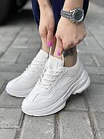 Женские кроссовки koma 7-0