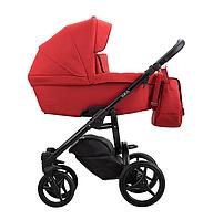 Детская универсальная коляска 2в1 Bebetto Luca 15 B