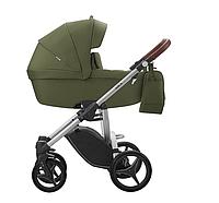 Детская универсальная коляска 2в1 Bebetto Luca 04
