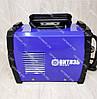 Сварочный аппарат Витязь ИСА-380 + Маска хамелеон + Болгарка Витязь 1090 Вт, фото 5