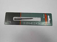 Сверло по стеклу и керамике STHOR 5 X 70 ММ HEX-14 YG6X