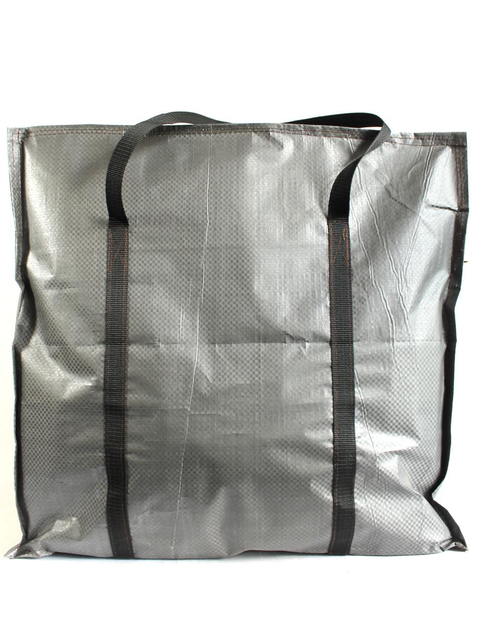 Большая сумка-баул  B0422(60см)