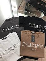 Женская  футболка Balman
